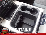 2018 Ram 1500 Crew Cab 4x4 Pickup #18U312 - photo 26