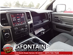 2018 Ram 1500 Crew Cab 4x4 Pickup #18U312 - photo 31