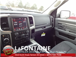2018 Ram 1500 Crew Cab 4x4 Pickup #18U312 - photo 32