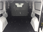 2018 ProMaster City,  Upfitted Cargo Van #18U494 - photo 2