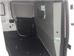 2018 ProMaster City,  Upfitted Cargo Van #18U494 - photo 8