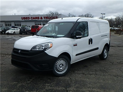 2018 ProMaster City, Cargo Van #18U500 - photo 31