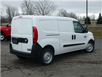 2018 ProMaster City, Cargo Van #18U500 - photo 4
