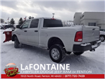 2018 Ram 2500 Crew Cab 4x4 Pickup #18U506 - photo 1