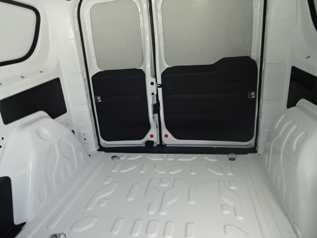 2018 ProMaster City,  Empty Cargo Van #18U552 - photo 33