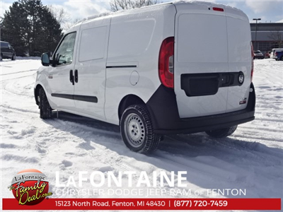2018 ProMaster City, Cargo Van #18U552 - photo 35
