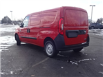2018 ProMaster City,  Empty Cargo Van #18U558 - photo 32