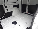 2018 ProMaster City,  Empty Cargo Van #18U560 - photo 31