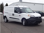 2018 ProMaster City,  Empty Cargo Van #18U560 - photo 4