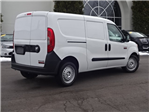 2018 ProMaster City,  Empty Cargo Van #18U560 - photo 5