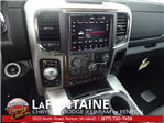 2018 Ram 1500 Crew Cab 4x4, Pickup #18U959 - photo 19