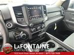 2019 Ram 1500 Crew Cab 4x4,  Pickup #19U0058 - photo 23