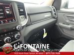 2019 Ram 1500 Crew Cab 4x4,  Pickup #19U0058 - photo 38