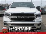2019 Ram 1500 Crew Cab 4x4,  Pickup #19U0058 - photo 4