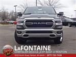 2019 Ram 1500 Crew Cab 4x4,  Pickup #19U0074 - photo 3