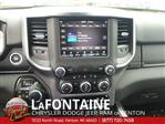 2019 Ram 1500 Crew Cab 4x4,  Pickup #19U0074 - photo 30