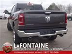 2019 Ram 1500 Crew Cab 4x4,  Pickup #19U0074 - photo 8
