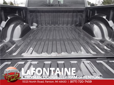 2019 Ram 1500 Crew Cab 4x4,  Pickup #19U0095 - photo 12