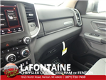 2019 Ram 1500 Crew Cab 4x4,  Pickup #19U0095 - photo 43