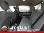 2019 Ram 1500 Crew Cab 4x4,  Pickup #19U0095 - photo 50