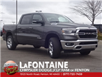 2019 Ram 1500 Crew Cab 4x4,  Pickup #19U0095 - photo 5