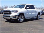 2019 Ram 1500 Crew Cab 4x4, Pickup #19U0106 - photo 1