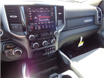 2019 Ram 1500 Crew Cab 4x4, Pickup #19U0106 - photo 15