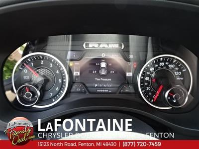 2019 Ram 1500 Crew Cab 4x4,  Pickup #19U0126 - photo 29