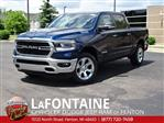 2019 Ram 1500 Crew Cab 4x4,  Pickup #19U0126 - photo 16