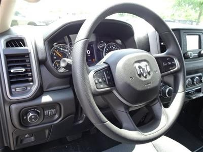 2019 Ram 1500 Crew Cab 4x4,  Pickup #19U0132 - photo 21