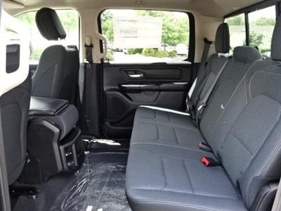 2019 Ram 1500 Crew Cab 4x4,  Pickup #19U0132 - photo 51
