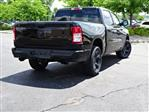 2019 Ram 1500 Crew Cab 4x4,  Pickup #19U0132 - photo 4