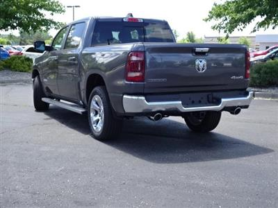2019 Ram 1500 Crew Cab 4x4,  Pickup #19U0135 - photo 5