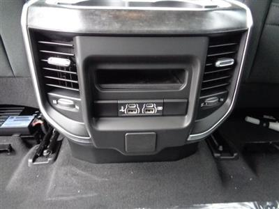 2019 Ram 1500 Crew Cab 4x4,  Pickup #19U0135 - photo 63