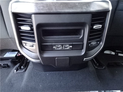 2019 Ram 1500 Crew Cab 4x4,  Pickup #19U0136 - photo 46
