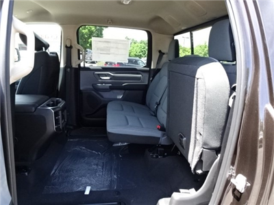 2019 Ram 1500 Crew Cab 4x4,  Pickup #19U0136 - photo 49