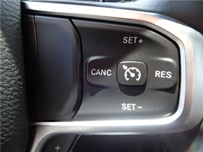 2019 Ram 1500 Crew Cab 4x4,  Pickup #19U0136 - photo 15