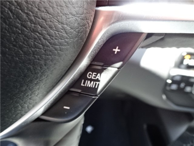 2019 Ram 1500 Crew Cab 4x4,  Pickup #19U0136 - photo 16