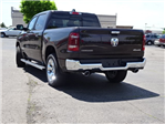 2019 Ram 1500 Crew Cab 4x4,  Pickup #19U0136 - photo 51