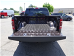 2019 Ram 1500 Crew Cab 4x4,  Pickup #19U0136 - photo 52