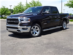 2019 Ram 1500 Crew Cab 4x4,  Pickup #19U0136 - photo 1
