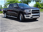 2019 Ram 1500 Crew Cab 4x4,  Pickup #19U0136 - photo 3