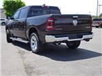 2019 Ram 1500 Crew Cab 4x4,  Pickup #19U0136 - photo 2