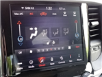 2019 Ram 1500 Crew Cab 4x4,  Pickup #19U0136 - photo 23