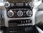 2019 Ram 1500 Crew Cab 4x4,  Pickup #19U0136 - photo 27