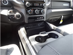 2019 Ram 1500 Crew Cab 4x4,  Pickup #19U0136 - photo 30