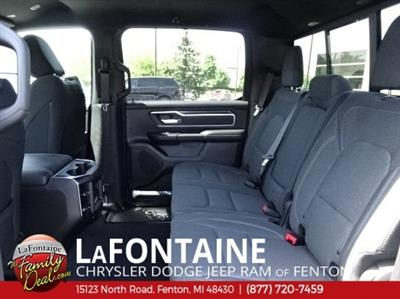 2019 Ram 1500 Crew Cab 4x4,  Pickup #19U0148 - photo 53