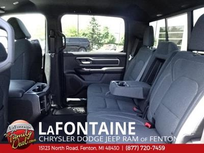 2019 Ram 1500 Crew Cab 4x4,  Pickup #19U0148 - photo 56