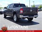 2019 Ram 1500 Crew Cab 4x4,  Pickup #19U0148 - photo 2