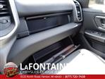 2019 Ram 1500 Crew Cab 4x4,  Pickup #19U0148 - photo 45